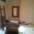 Particolare bagno 1